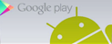 icon_android_google