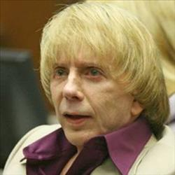 070926phil-spector-trial