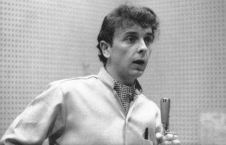 Young-Phil-Spector_1372156c