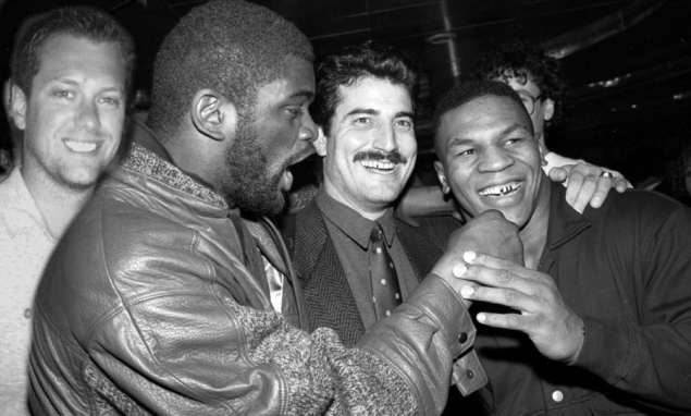 lawrence-taylor-keith-hernadez-and-mike-tyson