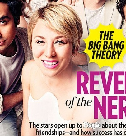xthe-big-bang-theory-people-magazine-cover.jpg.pagespeed.ic.Wc93teyMky