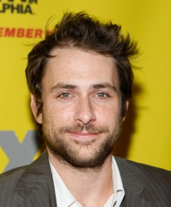 Charlie_Day
