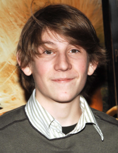 dewey-malcolm-in-middle-look-like-now-today11